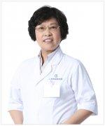 李秀容 鼻科门诊医生