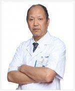 陈建超 鼻科主任医师