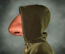 鼻甲肥大的常见症状